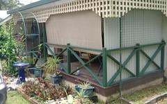 54 Iluka Road, Woombah NSW