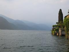 IMG_8203 (geraldm1) Tags: italy lake lago giulia piedmonte ortasangiulio