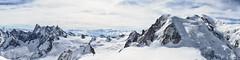 DSCF0811-Modifica.jpg (Michele Donna) Tags: chamonix francia montagna montebianco