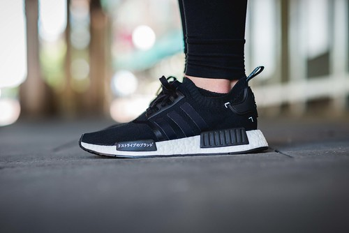 e5f23a0dec4aa6 Adidas Nmd 2019 Adidas Nmd - Price Monitoring Service