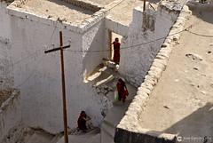 12-06-30 India-Ladakh (770) Thikse R01 (Nikobo3) Tags: travel paisajes india color architecture arquitectura nikon asia ngc viajes kashmir d200 monasterio himalayas thikse jammu culturas twop karakorum nikond200 thiksemonastery omot kachemira nikon247028 ladakd flickrtravelaward nikobo josgarcacobo