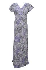 in-stok-2693 (globalt.trendzs) Tags: sale offer nightgown nightdress nighty sleepwear