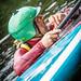 FOA-Paddle-Boarding-652