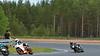 7IMG6961 (Holtsun napsut) Tags: summer training suomi finland drive day racing motorcycle circuit kesä motorrad päivä moottoripyörä alastaro ajoharjoittelu motorg