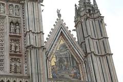 Duomo di Orvieto_10