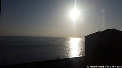 P1190405_IMG_4501_a (O Suave Gigante) Tags: estuary wexford coastalerosion wexfordharbour curracloe hookpeninsula hookheadlighthouse ballinesker sladeharbour northslob sladecastle ravenwoodnaturereserve theravennaturereserve ravenpointloop laffanfamily 1860sfaminereliefworksprogramme