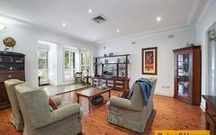 21 Lacey Street, Kogarah Bay NSW