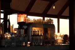 IMG_3243 (ashbydelajason) Tags: holland netherlands amsterdam restaurant markermeer vuurtoreneiland