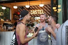 Mannhoefer_4704 (queer.kopf) Tags: travel israel telaviv glbt outstanding 2016