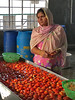 Worker Washing Tomatoes For Sauce (IFPRI-IMAGES) Tags: india plant fruit tomato foods shimla corn village farm labor small farming grain cereal grow vegetable health farms worker produce farmer agriculture yield process processed development maize prep cannery cultivation agricultural prepare sustainable pulses nutrition southasia massproduction manoli haryana shuck patiala farmtotable pratibha sonipat foodsecurity foodprocessingplant farmtofork micronutrients kundli ifpri