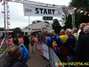 "2016-06-18 Plus 4 daagse Alkmaar 4e dag 25 Km (1) • <a style=""font-size:0.8em;"" href=""http://www.flickr.com/photos/118469228@N03/27699663941/"" target=""_blank"">View on Flickr</a>"