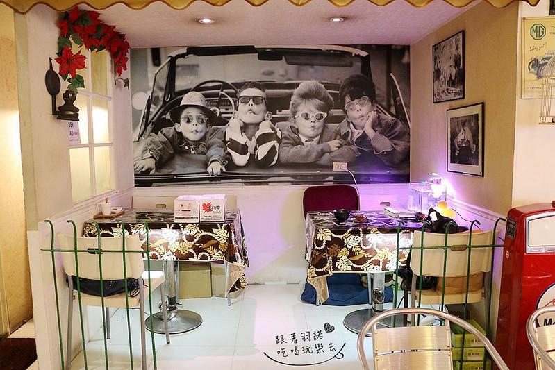 PS BUBU汽車餐廳011