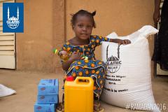 2016_Ramadan_Niger_035_L.jpg