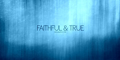 Jesus Faithful and True (HI-RES Ultra HD or Banner sized (Bible Verse Photo) Tags: desktop blue wallpaper texture true lines by typography 2000 god background text jesus creative free commons 11 line christian hd simple 19 ultra textured 1911 8000 revelation faithful 4000 ture