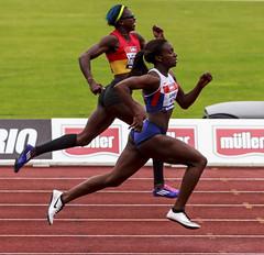 asher smith 2 (stevennokes) Tags: woman field athletics birmingham track meadows running smith mens british hudson sainsburys asher muir hurdles rooney 100m 200m sprinter 400m 800m 5000m 1500m mccolgan twell