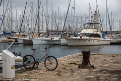 160404_lan_her_set_2977.jpg (f.chabardes) Tags: france languedoc ste vieuxport hrault avril 2016 2t zonedeplaisance