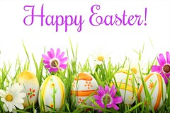 Artifical Turf (lawnpros) Tags: holiday colorado happyeaster lawnpros