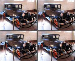 LIMG_0554 (qpkarl) Tags: stereoscopic stereogram stereophoto stereophotography 3d stereo stereoview stereograph stereography stereoscope stereoscopy stereographic