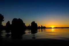 Groundhog Day (yarin.asanth) Tags: sunset sea summer lake color love river germany spring kayak sundown dream kayaking constance singen radolfzell southerngermany currentdesigns kanuclub iznang lettmannbiskayalv valleyetain171