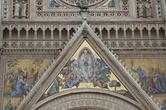 Duomo di Orvieto_05