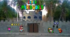 MONTAGEM 115 (Roberlanio Lima) Tags: nintendo psx xbox videogames batman playstation residentevil blackops callofduty ps3 castlevania ps4 umarizal sunsetriders pokemn mriobros nintendo3ds