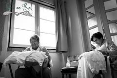 Alinhavados-em-Nisa---Foto-18 (sergiosalgueirosantos) Tags: alentejo alinhavado alinhavados alinhavadosdenisa arte bordado bordados lenis panodealgodo panodelinho rendasdebilros toalhas xailes