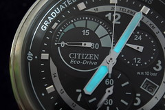 OMD_P6160271 (tinowitsch) Tags: citizen olympus omdem5 macro watch