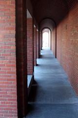Portland: Portland Museum of Art (wallyg) Tags: museum portland maine pma cumberlandcounty portlandmuseumofart impeipartners charlesshipmanpaysonbuilding henrynicholscobb