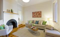 6 Hornsey Street, Rozelle NSW