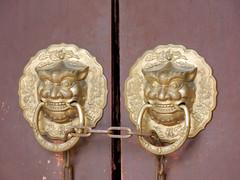 2016_04_210169 (Gwydion M. Williams) Tags: china gate nanjing jiangsu citygate gateofchinananjing