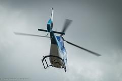 Havendag Werkendam 2016 (Diverse-Media.nl) Tags: netherlands fly flying media diverse sony nederland helicopter tamron heli a58 helikopter rondvlucht tamronlens heliflight sonyalpha sonylens sonya58 diversemedia diversemedianl hd020716
