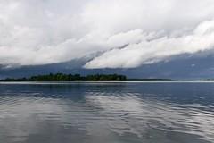 Gathering Clouds... (deanspic) Tags: strom longsaultparkway g3x cloudsacpe walesisland hooplebay
