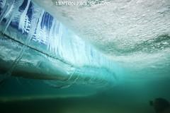 IMG_1524 copy (Aaron Lynton) Tags: vortex canon hawaii waves barrels barrel wave maui 7d spl turbine makena shorebreak lyntonproductions