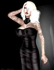 Lolita Closeup (Purz Nirvana) Tags: fashion digital blog truth mesh blogger womens sl avatars tango lolita secondlife piercings mons photoart sponsors pekka gok newstuff tangos lolas uncategorized fashionblog gimpart slblog secondlifefashion secondlifeblog girlicious drbc fashioninsl fashioninsecondlife purz alvulo gimpartist zombiesuicide iheartslfeed purznirvana deathrockerbettiecrocker we3toblog