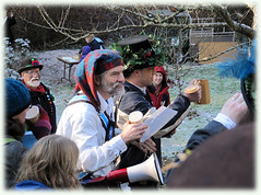 """Wassail 2013 038 • <a style=""""font-size:0.8em;"""" href=""""https://www.flickr.com/photos/43023903@N02/8716482014/"""" target=""""_blank"""">View on Flickr</a>"""
