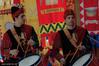 Stendardi della corporazioni e tamburi (frillicca) Tags: 2010 corpusdomini corteostorico giugno orvietotr tamburino tamburo historicalparade medievalrepresentation falg drums drummers corporations crafts streetphotography hystory historical medievalfestival parade sfilatastorica sfilata costume historicalfigures commemoration historicalcommemoration gente people fotografiadistrada storia festivalmedievale parata personaggimedievali