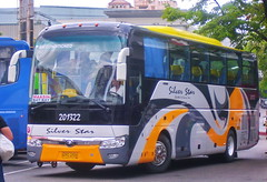 Way to go Maasin (markstopover_004) Tags: china new travel bus ferry silver island star high allen suspension air transport 8 tourist via deck elite seats transportation transit shuttle airconditioned souther trips roll hd newest airbag trans ac tours executive eastern region burgos padre aircon pasay cubao inc samar roro visayas silverstar inter bago decker regular bato 2x2 leyte sorsogon baybay tacloban sogod acbs maasin yutong ssti airsuspension matnog rawis 201323 tagat tawid acbt matangkad airsus sssti 201321 201322 zk6122 zk6122hd