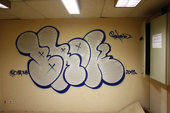2013-viandard04 (BROK 3HC-TNB) Tags: paris art up graffiti bad graff flop throw spraycan tnb brok vba vitry 2013 3hc