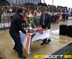 2012/13.  (ArmSport.am) Tags:        201213