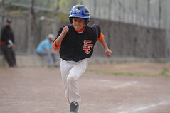 2013-05-04_17-24-29_cc (wardmruth) Tags: orioles select mustangleague ecyb elcerritoyouthbaseball