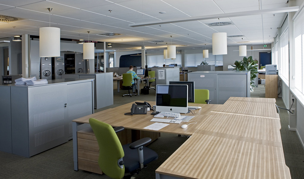 Kantoorinrichting Bos Groep.The World S Best Photos Of Kantoorinrichting Flickr Hive Mind