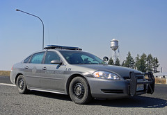 Lincoln County Sheriff, Washington (AJM NWPD) (AJM STUDIOS) Tags: rural washington back watertower front grill policecar wa sheriff ajm 2012 easternwashington speedtrap trafficenforcement centralwashington highway2 chevroletimpala chevyimpala ruralhighway lincolncounty almira hidingspot 2013 nwpd lcso lincolncountysheriff almirawashington ajmstudiosnet northwestpolicedepartment nleaf ajmstudiosnorthwestpolicedepartment ajmnwpd lincolncountysheriffwashington northwestlawenforcementassociation ajmstudiosnorthwestlawenforcementassociation lincolncountysheriffsoffice lincolncountywasheriff lincolncountysheriffwa lincolncountywashingtonsheriff lincolncountysheriffphotos lincolncountysheriffpictures lincolncountysheriffsofficeunits lincolncountysheriffcar almirasheriff almiralawenforcement highway2almira