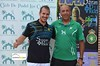 """Francis Amaro y David Leon padel subcampeones 3 masculina torneo scream padel los caballeros mayo 2013 • <a style=""""font-size:0.8em;"""" href=""""http://www.flickr.com/photos/68728055@N04/8735602531/"""" target=""""_blank"""">View on Flickr</a>"""