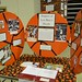 Len Bias exhibit - Seymour Community High School