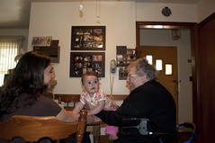Amelia, Grandmom and Me (scrink) Tags: christy grandmomwilley amelialouise