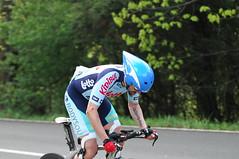 Paracycling DSC_3031 (altiok) Tags: bike sport nikon blind tricycle bilbao handicap bira meisterschaft radsport handbike weltcup 2013 bizkaiko paracycling