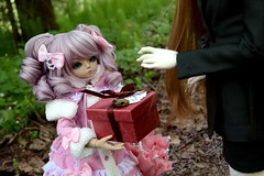 9 (Fitsi-Fits) Tags: doll bjd luts ani kiddelf
