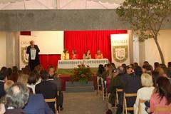 orvalle-graduacion bach 2013 (3)