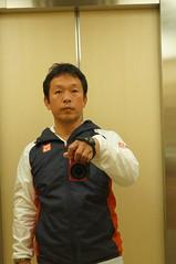 DSC03516 (HIRAOKA,Yasunobu) Tags:   nexf3