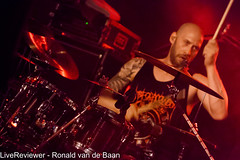 "Suffocation Baroeg 2013-12 • <a style=""font-size:0.8em;"" href=""http://www.flickr.com/photos/62101939@N08/8781696229/"" target=""_blank"">View on Flickr</a>"